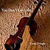 Gene Pringle: You Don
