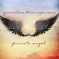 Generation Blues Experience | Private Angel