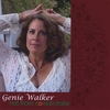 GENIE WALKER: Not From Concentrate