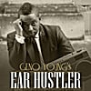 Geno Young: Ear Hustler