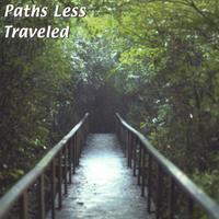 compilation | Paths Less Traveled