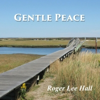 Various Artists: Gentle Peace