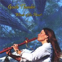 Gentle Thunder | Winds of the Heart