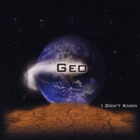GEO: I Don't Know