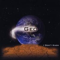 GEO: I Don't Know