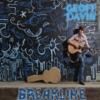 Geoff Davin: Breakline
