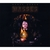 GEOFF GERSH: Masses (DOUBLE CD)