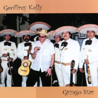Gringo Star lyrics