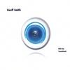 GEOFF SMITH: Geoff Smith and the Tonewheels