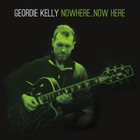 Image result for geordie kelly no where now here