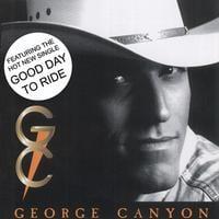 George Canyon