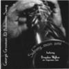 George Grosman: Sidney, Mon Ami