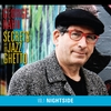 George Kahn: Secrets From The Jazz Ghetto, Vol. 1 (Nightside)