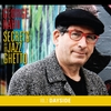 George Kahn: Secrets From The Jazz Ghetto, Vol. 2 (Dayside)