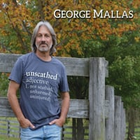 George Mallas | Unscathed