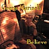 George Marinelli: Believe