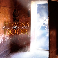 George Michael Dile | Heaven's Door