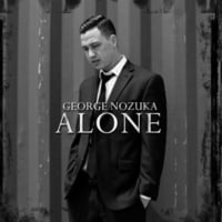 George Nozuka: Alone