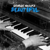 George Nozuka: Beautiful