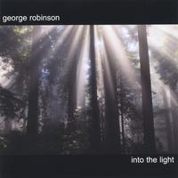 George Robinson | Into the Light
