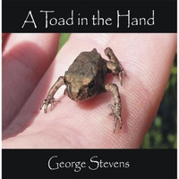 George Stevens | A Toad in the Hand