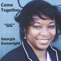 Georgia Genwright | Come Together