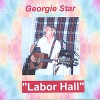 Georgie Star | Labor Hall