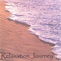 Georgina Gould | Relaxation Journey
