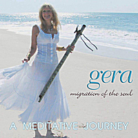 Gera | Migration of the Soul
