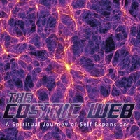 Gerald Conway: The Cosmic Web (A Spiritual Journey of Self Expansion)