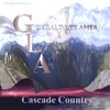 GERALD LEE AMES: Cascade Country