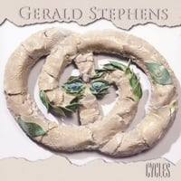 Gerald Stephens | Cycles