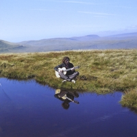 Gerard Cousins | Hiraeth - Celtic Guitar Music from Wales
