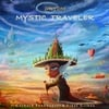 Gerhard Fankhauser: Mystic Traveler