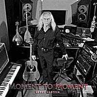 Gerry Griffin | Moment to Moment