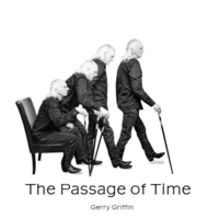 Gerry Griffin | The Passage of Time
