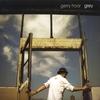 Gerry Hoar: Grey
