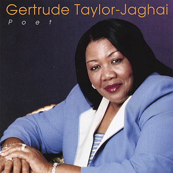 GERTRUDE TAYLOR-JAGHAI | LISTENING another form of praise ...