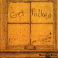 Various | Get Folked