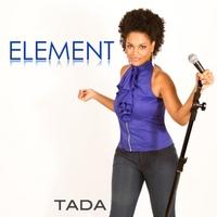 Tada: Element