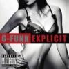 G-Funk: Explicit