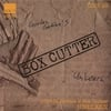 GORDON GRDINA'S BOX CUTTER: Unlearn