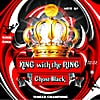 Ghost Black: King With the Ring