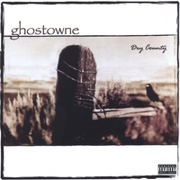 Ghostowne | Dry County