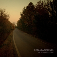 Gianluca Piacenza | The Road to Home