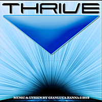 Gianluca Zanna | Thrive
