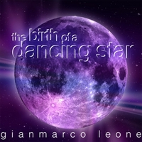 Gianmarco Leone: The Birth of a Dancing Star