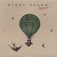 Giant Value | Released!