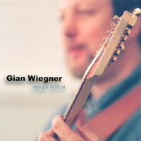 Gian Wiegner | Hangin' with M