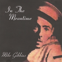 Mike Gibbins | In The Meantime